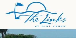 Divi Links Aruba