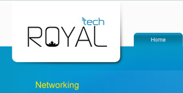Tech Royal