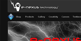 Enexus Technology